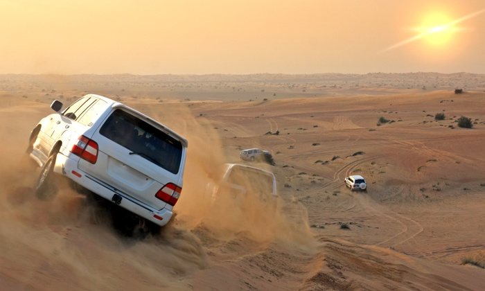 dune-bashing-in-luxury-desert-safari-dubai